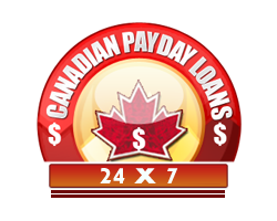 Payday Loans - Payday Loans Canada