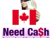 Avail numerous benefits with online payday loans Canada