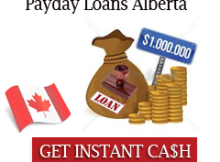Tips to payoff payday loans Alberta and manage your expenses