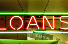Alternatives to payday loan disasters having high interest rate