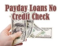 Get fastest cash via Payday Loan to deal with urgent money requirement