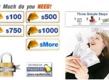 If One-time repayment stresses you, go for installment loans in Canada