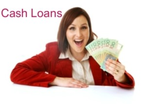 Need Higher satisfaction-Opt for payday loans in Alberta