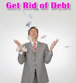 Why we need to get payday loans - Is it really help you out ?