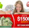 wandering for payday loans in Hamilton, apply at Maple loans.