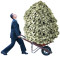 Dose of payday loans, installment loans to get rid of financial failures