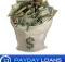 Get secure banks assistance as rather than payday loan lender