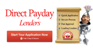 Opt for direct payday lending than brokerage lending to avoid extra costs