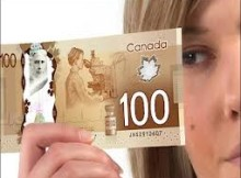 Payday Loans Ottawa - An immediate financial solution