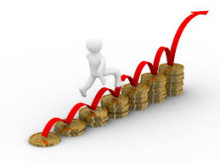 Screw your debt stress with debt consolidation Loans