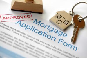 borrow housing loans to buy new home