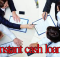 Inject instant cash loans into imperious financial crisis