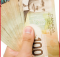 Payday Loans Quebec - Are you looking for immediate funds ?