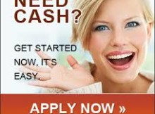 Bad Credit Cash loans requires no faxing of documents to lend instant cash to borrowers