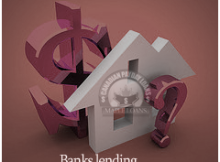 Banks lending Mortgage Insurance could be forced to pay deductibles