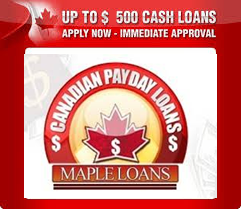 British Columbia payday loans offer various loan plans to assist financial matters
