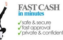 Online Cash Advance Payday loans in Ontario CANADA
