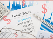 Watch out your credit lending decisions for better financial assistance