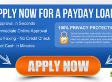 Borrow $500 payday loans to get rid of financial emergency