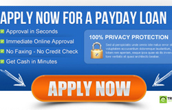 Cash advance newmarket ontario photo 10