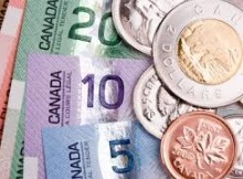 Get Online Cash Loans when emergency needs arise for Canada Citizens