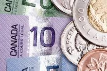 No bank account Dont worry payday loans can still help to Canada Citizens