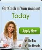 Bank Loans for people in Canada with Bad Credit