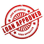 Emergency Cash Loans in USA to handle Imperious Cash Needs