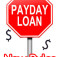 New Rules for Payday Loans demand to Cap Fees and Default Charges